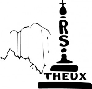 Syndicat d'initiative de Theux